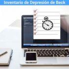 Inventario de Depresión de Beck