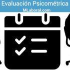 Evaluación Psicométrica