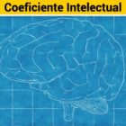 Test de Coeficiente Intelectual