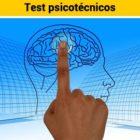 Test psicotécnicos